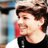 louismysoulmate profile