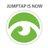 JumpTap's Twitter avatar