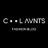 The profile image of CoolAunts