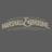 Marshall_Broome