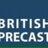 @British_Precast