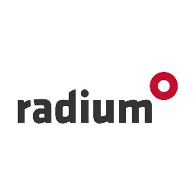 RadiumCRM | Social Profile