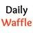 @DailyWaffle