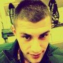 Eren Akbaş (@00Akbas) Twitter