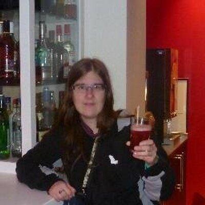 Sarah O.M. Schmidt | Social Profile