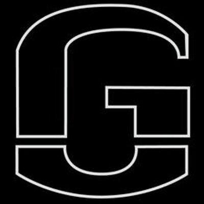 GIANTTO    Social Profile