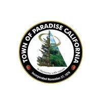 @paradise_ca