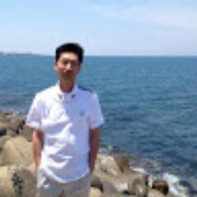 Hae Keun, Yoon | Social Profile