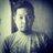 @Reky_Nisput