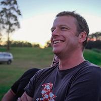 Pete Ottery | Social Profile