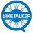 @BikeTalker