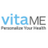 The profile image of getVitaMe