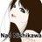 nishikawa_nao
