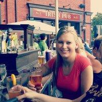 Brytanie Phelan  | Social Profile