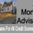 <a href='https://twitter.com/USMortgageAdvis' target='_blank'>@USMortgageAdvis</a>