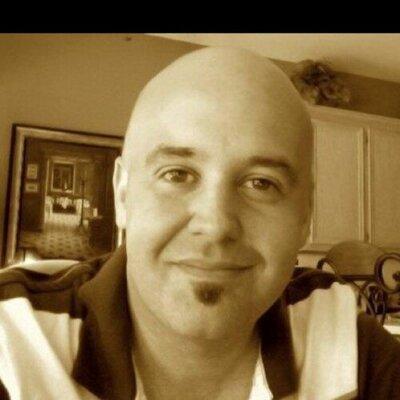 Dan Wathen  | Social Profile