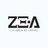 ZE:A Twitter
