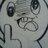 いがちき kiciGUY のプロフィール画像