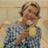 iRetarded_Mom profile