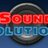 SoundSolutions5