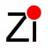 @Zidecs