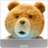 Ted_Funs