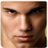 @I_Am_Lautner