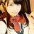 @riru_siori0618