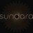 Sundara Bali