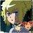 The profile image of hh_shitto_bot
