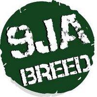 9ja_breed