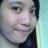 @SintaSN_26