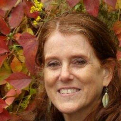 Kelly Rigg | Social Profile