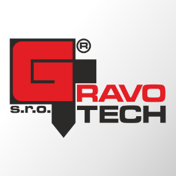Gravo Tech s.r.o.