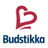 The profile image of Budstikka