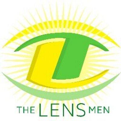 The Lens Men | Social Profile