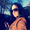 Yana Gryzlova (@001Yana) Twitter