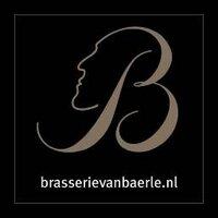 BrasVanBaerle