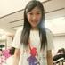 @nishino_thasima