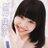 kanakichi_fan