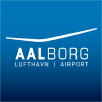 @AalborgLufthavn