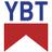 YBT_ES