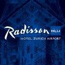 Radisson Blu Zurich