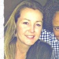 Liz Cotterell   Social Profile