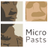 MicroPasts