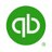 QuickBooks_UK