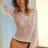 @Darina_Shapka