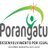Prefeitura Porangatu
