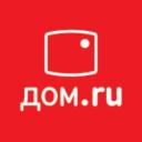 Дом.ru Саратов