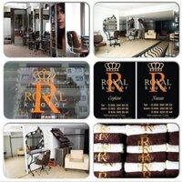 @Royal_Kuafor